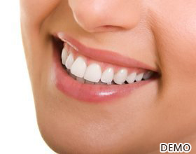 image-81_Teeth Whitening